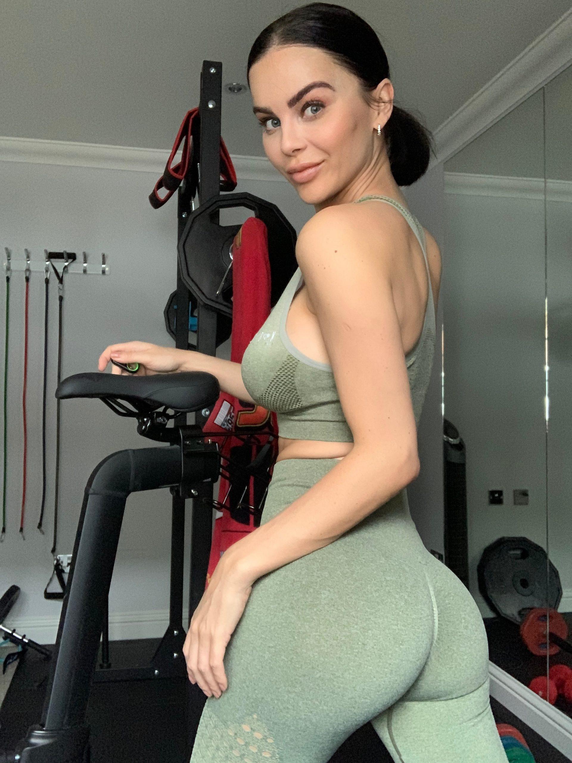 Gym Ting